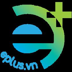 eplusfavicon